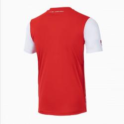 FC Koln Away Jersey 2021/22