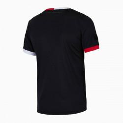 FC Koln Third Jersey 2021/22