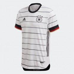Germany Home Jersey 2020