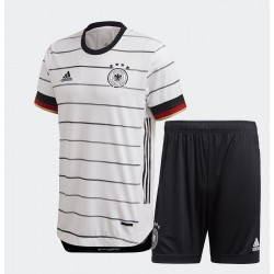 Germany Home Kit 2020