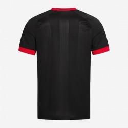 Bayer Leverkusen Home Jersey 2020/21