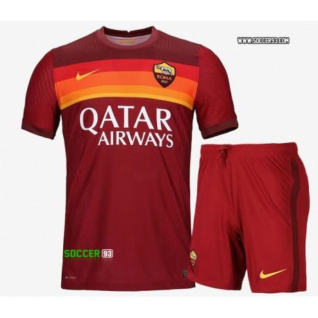 Roma Home Kit 2020/21