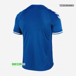 Everton Home Jersey 2020/21