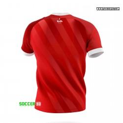 Sevilla Away Jersey 2020/21