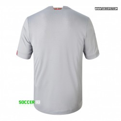 Athletic Bilbao Away Jersey 2020/21