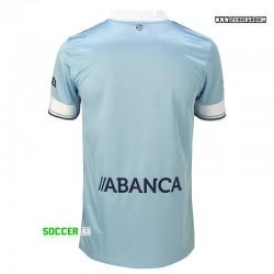 Celta Vigo Home Jersey 2020/21