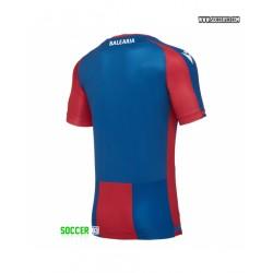 Levante Home Jersey 2020/21