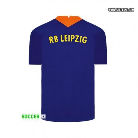 Leipzig Away Jersey 2020/21