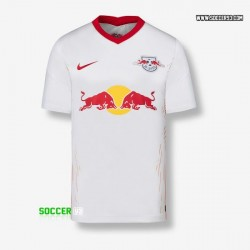 Leipzig Home Jersey 2020/21