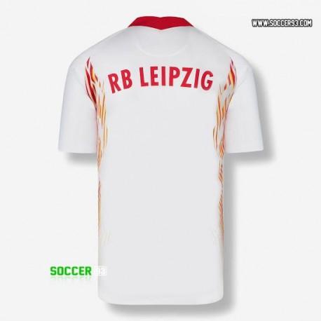 Leipzig Home Jersey 2020/21