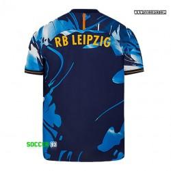 Leipzig Third Jersey 2020/21