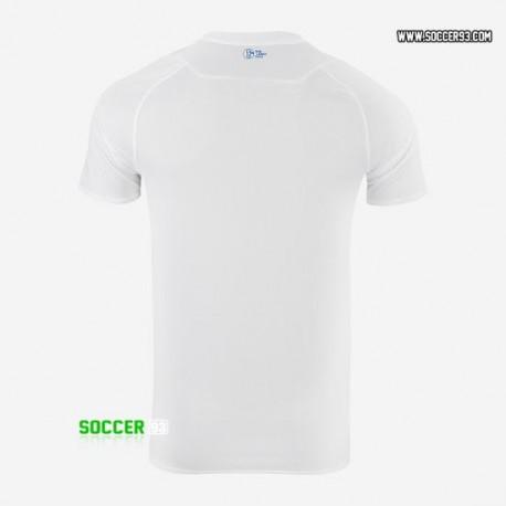 Schalke 04 Away Jersey 2020/21