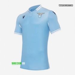 Lazio Home Jersey 2020/21