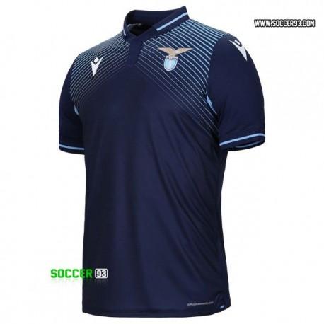 Lazio Away Jersey 2020/21