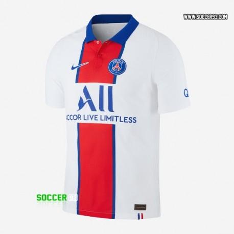 PSG Away Jersey 2020/21