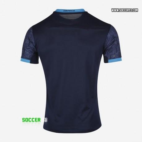 Olympique de Marseille Away Jersey 2020/21