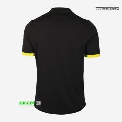 Nantes Away Jersey 2020/21