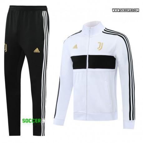 Juventus Training Suit 2020/21