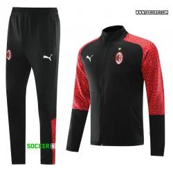 Milan Training Suit 2020/21