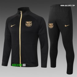 Barcelona Training Suit 2020/21