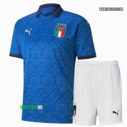 Italy Home Kit 2020