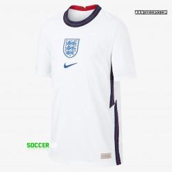 England Home Jersey 2020