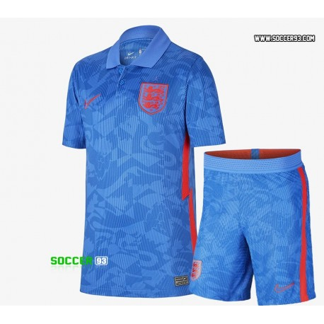 England Away Kit 2020