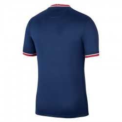 PSG Home Jersey 2021/22